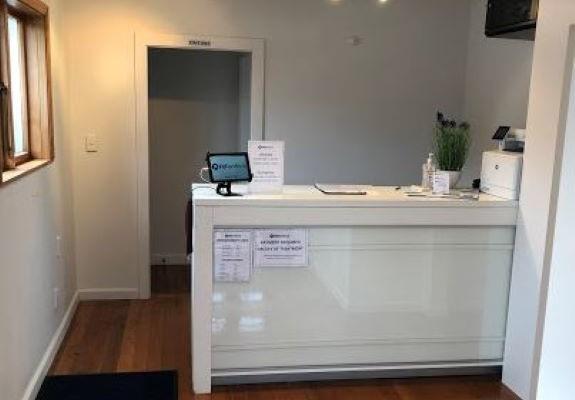 Physio Trainsmart   Christchurch Physio and Health