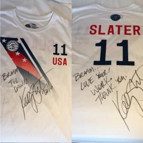 kelley-slater-signed-shirt.jpg
